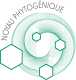 Noyau phytogénique