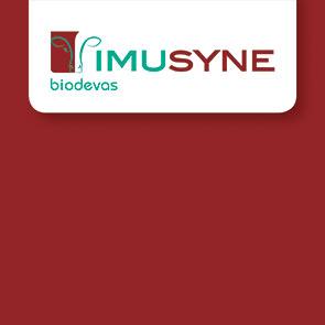 Imusyne
