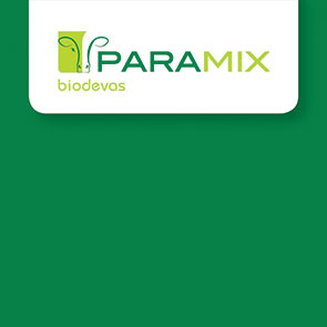 Paramix
