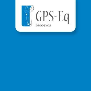 GPS-EQ