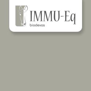 IMMU-EQ