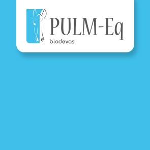 PULM-EQ