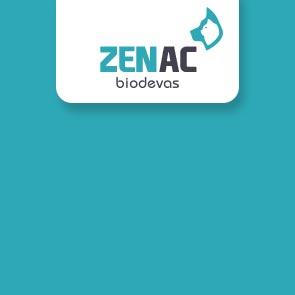 Zenac